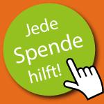 Spende für die Weiterentwicklung der deutschen Zen Cart Version